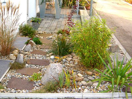 gartenbau gartengestaltung terrassenbau in d sseldorf