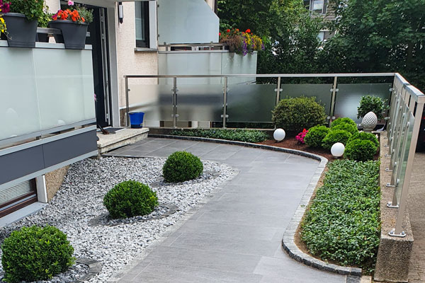 Gartenbau Düsseldorf gartenbau gartengestaltung terrassenbau in düsseldorf
